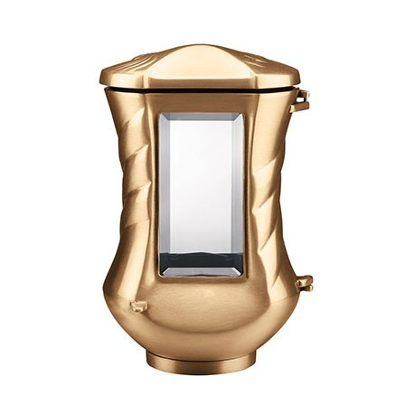 Lanterna Constanza Parede h. cm, 20