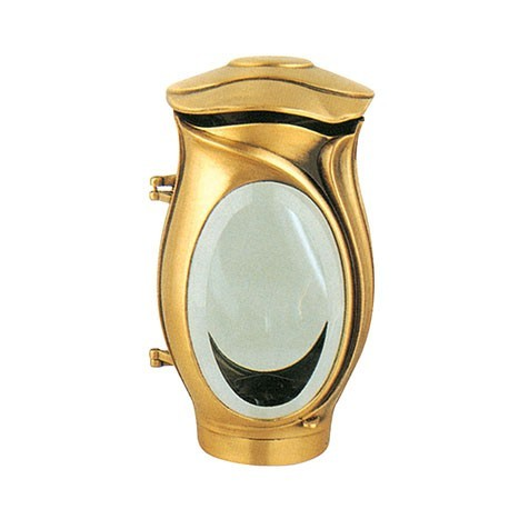 Lanterna Memory Terreno h. cm. 26