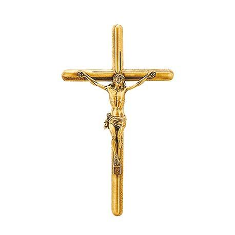 Crucifixo Ombra Parede cm. 23x40